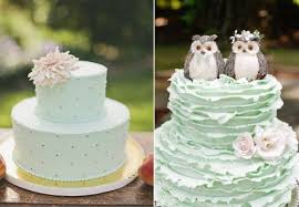 cool wedding cake bakeries near me various wedding cakes