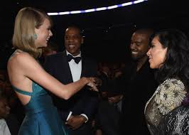 life of pablo taylor swift line kanye west reignites feud with taylor swift over misogynistic lyric