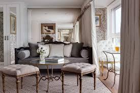 Gray And Burgundy Living Room Deck Plans Burgundy U0026 Provence 2016 Uniworld River Cruises