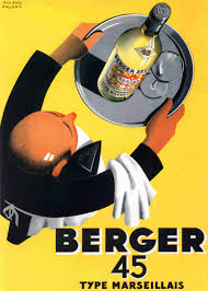 site deco vintage free vintage posters for printing printingdeals org