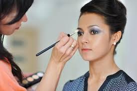 makeup artist courses delhi makeup courses michael boychuck online hair academymichael