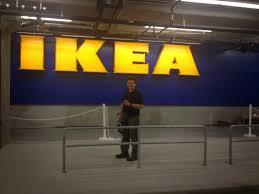 Ikea Fans by Robin Hood U0027s Hideaway