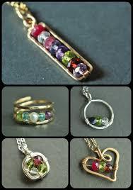 mothers birthstone jewelry mu yin jewelry guide on buying custom s birthstone jewelry