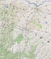 Modena Map by City Maps Bologna