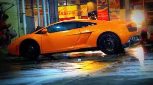 harga mobil lamborghini aventador lp700 4 lamborghini aventador lp 700 4 feat kawasaki 250r
