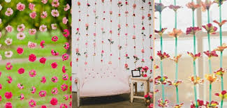 photo backdrop ideas diy backdrop ideas so creative things creative things ideas