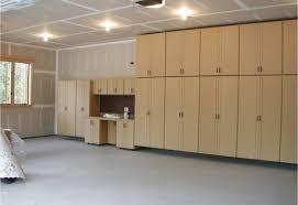 cabinet garage cabinets ikea ease of mind ikea cabinets garage