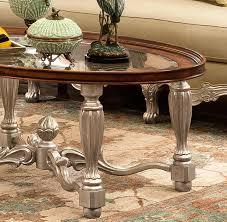 leighton dining room set leighton coffee table