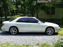 selling cars mazda millenia exchange cars in your city