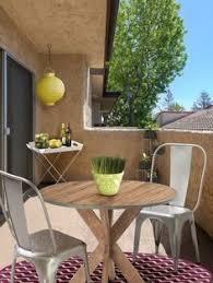 1 Bedroom Apartments For Rent In Pasadena Ca Apartments For Rent At 44 N Madison Ave Pasadena Ca 91101