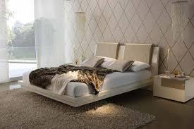 Luxury Modern Bedroom Furniture Bedroom Brilliant Italian Modern Bedroom Furniture For Home Design