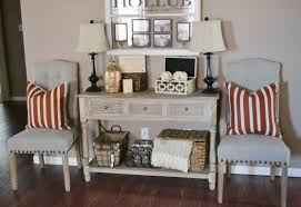 coffee tables appealing dsc hobby lobby nightstand console