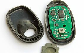 2011 toyota camry key fob battery keyless entry remote battery replacement magictale electronics