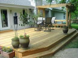 Garden Decking Ideas Uk Garden Decking Designs Uk Beautiful Patio Ideas Small Backyard