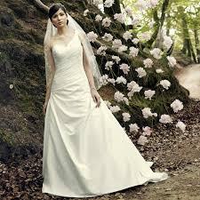 tissus robe de mariã e quel tissu choisir pour sa robe de mariée