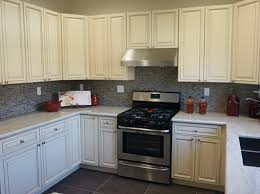 How To Glaze Cabinets Rta Kitchen Cabinets For Sale Wholesale Kitchen Cabinets Online