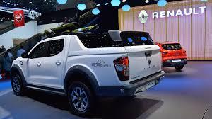 renault alaskan interior renault alaskan is a less glitzy mercedes x class