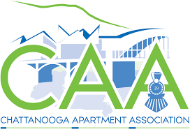 home products by design chattanooga tn home chattanooga apartment association bringing excellence to