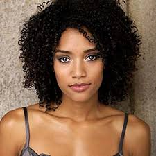 girls curly short haircuts short weave hairstyles