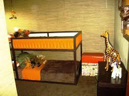 Ikea Hack Bunk Bed 50 Kura Ikea Reversible Bed 147563325267470073 Ikea Kura Double