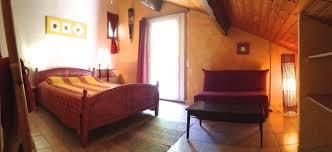ardeche chambre d hote chambre d hôtes en ardèche la chambre savane au bois baroque