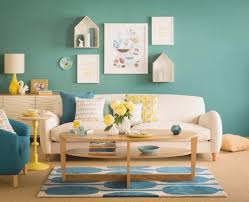 wohnzimmer blau beige wohnzimmer braun blau kazanlegend info