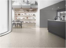 kitchen floor tiling ideas luxury kitchen floor tile ideas home design gallery