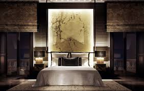high end interior design design ideas photo gallery