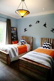 Bedroom Bed Furniture 11236 Best Kiddo Bedrooms Images On Pinterest Bedroom Ideas