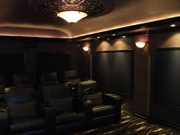 chocolate thunder cinema home theater forum and systems