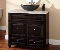 sink bbcmo amazing white bathroom vanity with sink simpli home