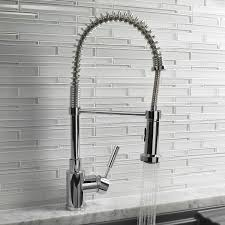Deco Sinks Interior Small Commercial Building Plans Commercial Kitchen