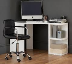 Corner Desk Next Buy Valencia White Corner Desk From The Next Uk Shop