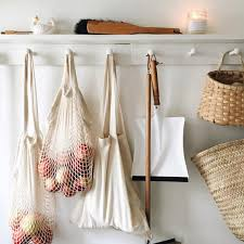 shelf and pegs the house sparrow pinterest power outage