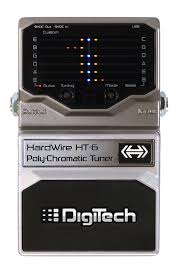 polytune 2 manual ht 6 digitech guitar effects