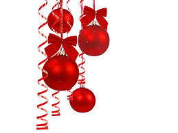halloween background vertical free vertical red christmas backgrounds u2013 happy holidays