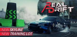 real drift racing apk real drift car racing v3 5 6 apk android apps examiner