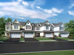 taylor floor plan in meridian crossing active calatlantic