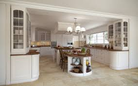 Kitchen Cabinets Luxury Kitchen Cabinet Luxury White Kitchens How To Paint Mdf Cabinet