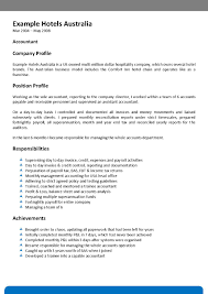 resume model for accountant we can help with professional resume writing resume templates accountant resume template 130