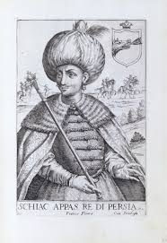 635 Best Images About Art List Of Rulers Of The Islamic World Lists Of Rulers Heilbrunn