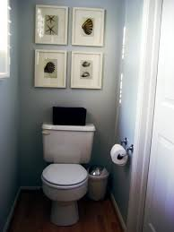 small powder bathroom ideas bathroom home decor bathroom powder room magnificent very small
