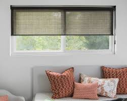 Decorative Roller Shade Pulls Classic Roller Shade