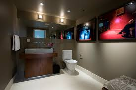 quality interior and exterior painting by marc poulos painting