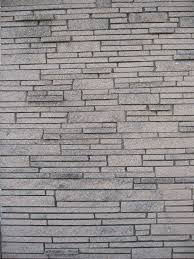 thin stone brick wall grunge texture for me