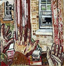 Kitchen Sink Realism - 20 best kitchen sink realism images on pinterest john bratby