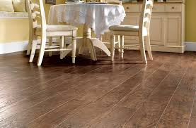 it s not easy being green eco waterproof flooring for your values