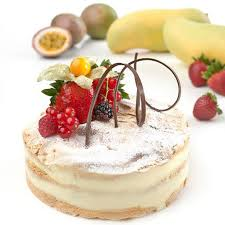 Best Cake The Patissier Recommended Cake Shop Thebestsingapore Com