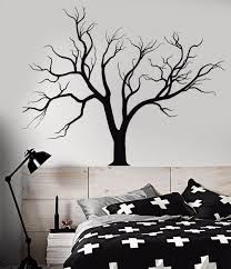 White Wall Decals For Bedroom Online Get Cheap Nature Wall Decals Aliexpress Com Alibaba Group