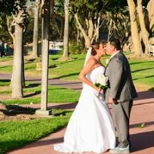 photographers in san diego guided by imagination photography 17 photos 42 reviews